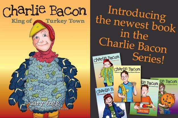 001-homeslide-CharlieBaconBooks